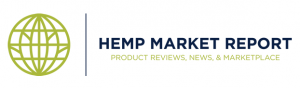 Hemp Market Report